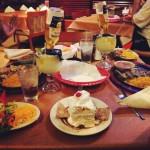 Los Cucos Mexican Cafe Xvii in Houston