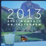 El Chorro Lodge in Paradise Valley, AZ