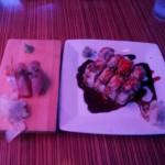 Octopus Japanese Restaurant in Long Beach, CA