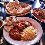 The Oven Indian Cuisine in Lincoln, NE