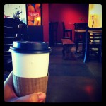 Black Dog Coffeehouse in Overland Park, KS