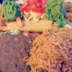 Las Palapas Mexican Grill in San Antonio