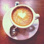 Alterra Coffee Grafton in Grafton
