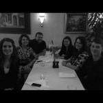Beaujolais Bistro in Reno