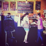 Black Dog Coffeehouse in Overland Park, KS