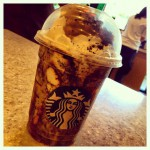Starbucks Coffee in Kapolei