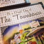 Town House Restaurant in Oviedo, FL