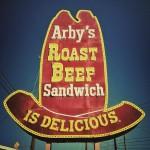 Arby's in Austin