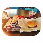 McDonald's in Groves