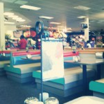 Chuck E Cheese's in Charlotte