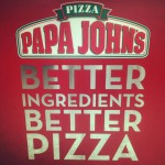 Papa John's Pizza in Plantation