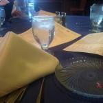 Port Edward Restaurant in Algonquin, IL