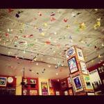 Allgood Cafe in Dallas