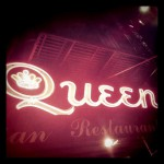 Queen Marie Italian Restaurant in Brooklyn