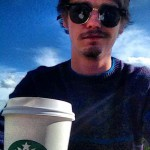 Starbucks Coffee in Chesterfield