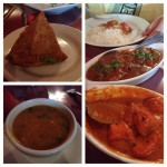 Heart of India Restaurant in Atlanta