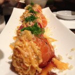 NIKO NIKO Sushi in Los Angeles