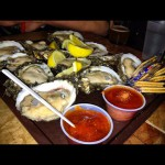 Cooter Brown's Tavern and Oyster Bar in New Orleans, LA