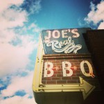 Joes Real Barbecue in Gilbert