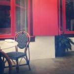 L Auberge Chez Francois in Great Falls, VA