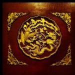Golden Garden Chinese Restaurant in Knoxville