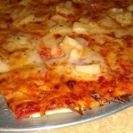 Imo's Pizza - West, Maryland Heights in Maryland Heights