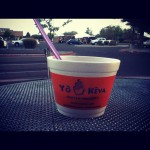 Keva Juice in Albuquerque
