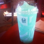 Taco Bell in Houston