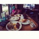 Orange Tree Breakfast & Lunch in Tamarac