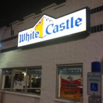 White Castle in Hasbrouck Heights, NJ