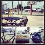 Hardee's in Kearney, NE