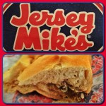 Jersey Mike's Subs - Westwood Village Shop Center in Wilson