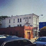 LaSala's Deli in Kansas City, MO