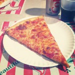 Gino's Pizza & Restaurant Of Great Neck in Great Neck, NY