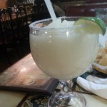 Guadalajara Grill Authentic Mexican Restaurant in Olive Branch
