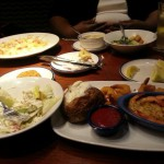 Red Lobster in Gastonia, NC