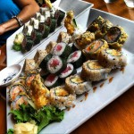 Sake Too Japanese & Thai Restaurant in Port Saint Lucie, FL