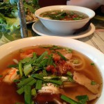 Ben Thanh Restaurant in Charlotte, NC