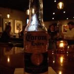West Restaurant in West Roxbury, MA