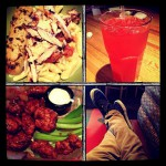 Applebee's in Wilkes-Barre