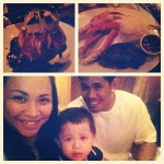 Outback Steakhouse in Kapolei