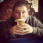 Tequilas Mexican Restaurant in Ephrata