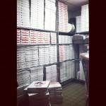 Sarpino's Pizza Delivery Kansas City North in Kansas City, MO