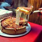 Alfano's Pizza in Rock Island