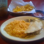 Vallartas Mexican Restaurants in Vidalia