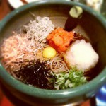 Hanamizuki Japanese Restaurant in Orlando