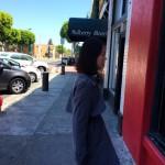 Mulberry Street Ristorante in Fullerton, CA