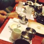 So Gong DONG Restaurant in Nashville