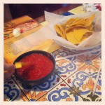 Los Bravos Authentic Mexican Restaurant in Evansville