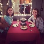 Mona Lisa Gourmet Cafe & Fondue in Manitou Springs